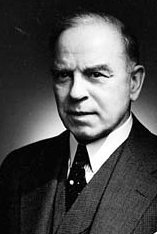 When Britain declared war on Germany in Sept. 1939, Canadian PM William Lyon Mackenzie King said Canada should follow suit.
