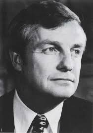 Alberta Premier Peter Lougheed fought Ottawa over oil and gas in the 1970s and 80s much the same way as today