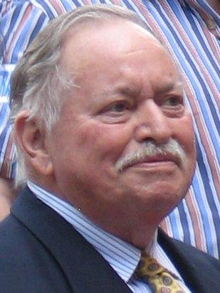 In this controversial 1995 speech, Quebec premier Jacques Parizeau blamed his side;s loss in the referendum on money and the ethnic vote
