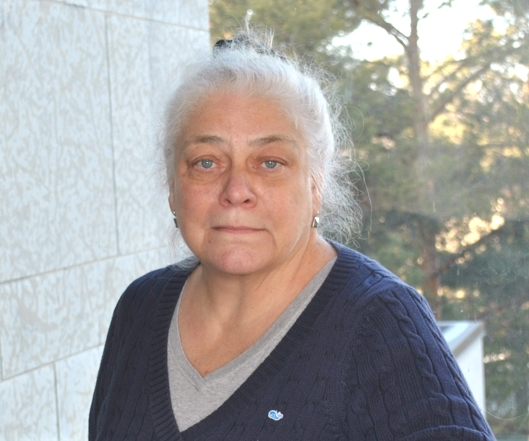 In this 1990 speech, lawyer and activist Mary Eberts described the Persons Case of the 1920 and its impact on Canadian women