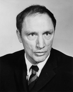PM Pierre Trudeau implemented the War Measures Act in 1970