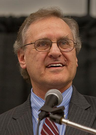 Stephen Lewis, in this 2002 speech, called on rich countries to do more to combat HIV/AIDS in Africa