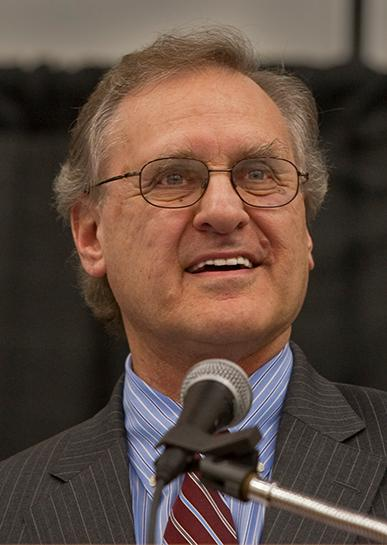 In this 2002 speech, Canadian diplomat and humanitarian Stephen Lewis pleaded with G8 leaders to provide more assistance in comabating HIV/AIDs in Africa