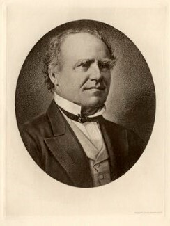 In this speech, Joseph Howe, a nineteenth century Nova Scotia politician, argues for press freedom